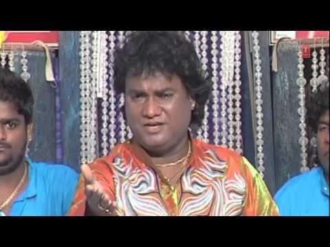 Dhagdhagta Jwalamukhi By Anand Shinde Marathi Bheembuddh Geet...