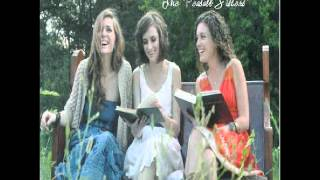 4. Victory in Jesus by The Peasall Sisters