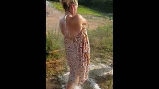 download lagu First Showers Of The Season gratis