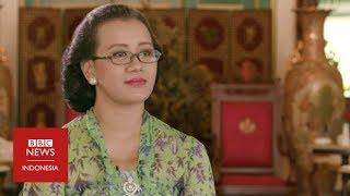 Download Lagu Takhta Kraton Yogyakarta: Sultanah pertama Tanah Jawa? Gratis STAFABAND