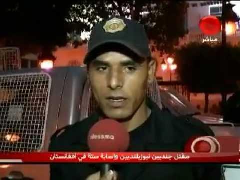 الأخبار - الأحد  5 اوت 2012