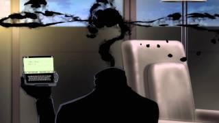 DURARARA!! X 2 English Dub Streaming Trailer