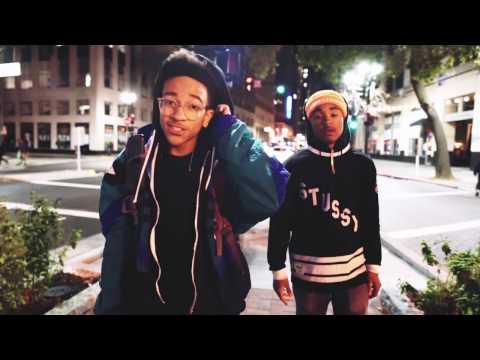 Jay T.  | Grey Freestyle