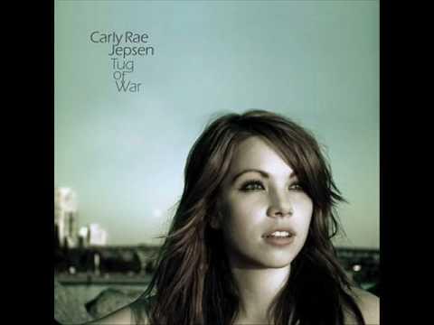 Carly Rae Jepsen - Hotel Shampoos