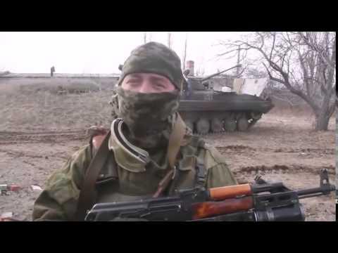 Очередные доказательства присутствия войск России в Украине! Новости Сегодня онлайн.