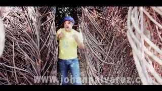 JOHANN - COMO EL SOL EN EL CIELO (OFFICIAL)