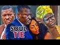 Download SOUL TIE 1 - LATEST 2017 NIGERIAN NOLLYWOOD MOVIES in Mp3, Mp4 and 3GP