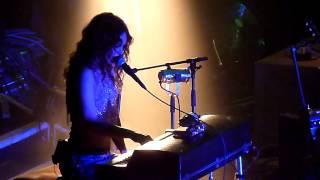 Watch Vanessa Paradis Bliss video