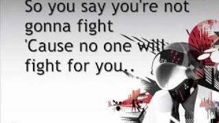 Watch Linkin Park Robot Boy video