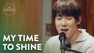 It's Yoo Yeon-seok's time to shine  Hospital Playlist Ep 10 ENG SUB