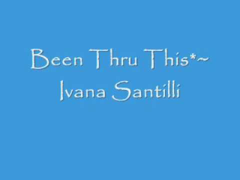 ������� �� �����: Ivana  - New song