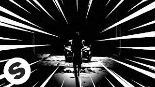Calvin Logue - Journey