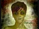 Rihanna - Disturbia (Rezidence club mix) Video