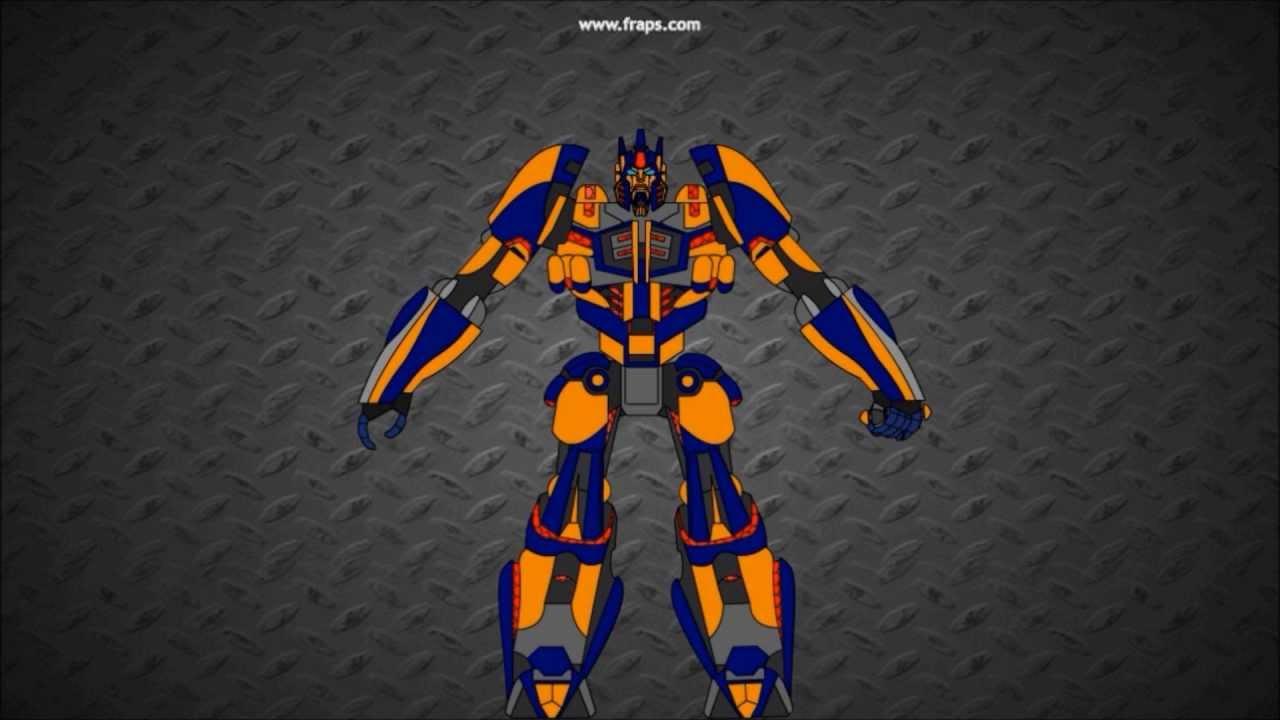 Zeta Prime g1 Zeta Prime Wfc Transform