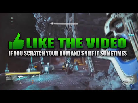 Destiny - The Summoning Pits