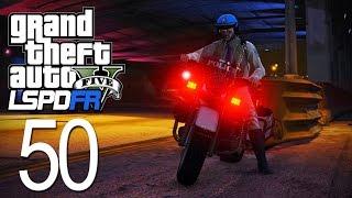 GTA 5 - LSPDFR - Episode 50 - Drunk Drivers!