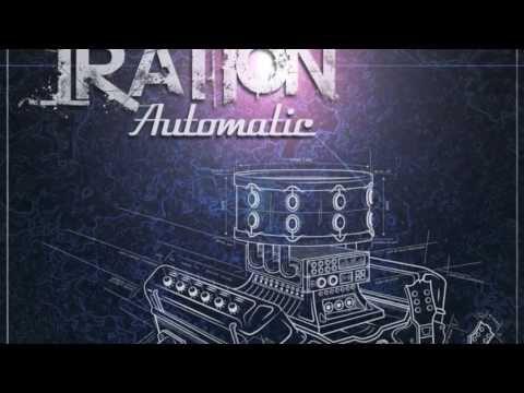 Iration - Mr Operator