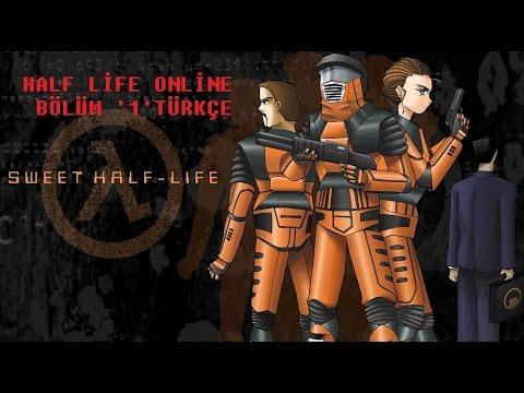 Список патчей для Half-Life всего 12, скачать бесплатно, Патч. . 2. Warham