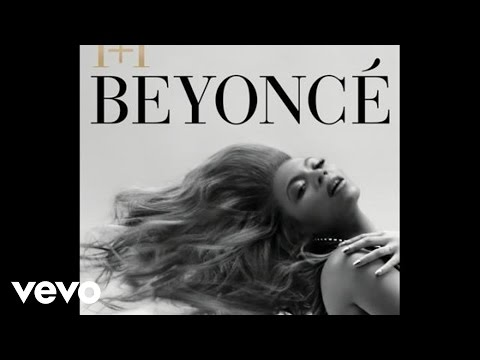 Sonerie telefon » Beyoncé – 1+1 (Audio)