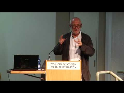 Peter Zumthor   Presence in Architecture, Seven Personal Observations
