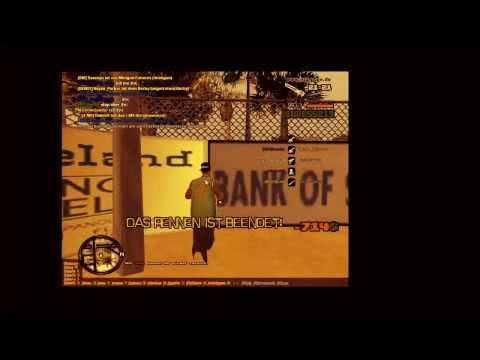 Gta sa-mp Aimbot 2013 0.3x [Download]
