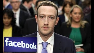 Zuckerberg says breaking up Facebook would allow Chinese companies in - 247 news