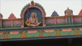 Venkaiah swamy - Golagamudi