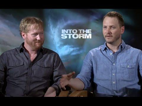 Epicentrum - Wywiad: Jon Reep i Kyle Davis