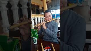 Cô Hàng Xóm-Quảng Bình Quê Ta Ơi- NS HOÀNG ANH ( QUAY NGÓN)
