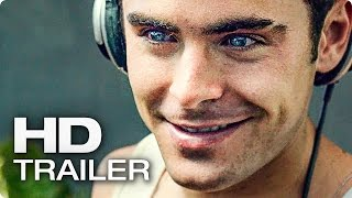 WE ARE YOUR FRIENDS Trailer German Deutsch (2015)