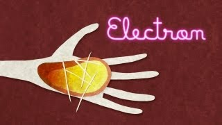 Electric Vocabulary