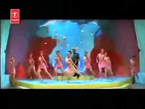 YouTube          Upcoming Big Blockbusters of hindi cinemas