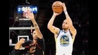 Golden State Warriors vs Cleveland Cavaliers NBA Full Highlights (6TH DECEMBER 2018-19)