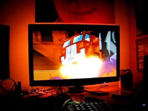 RASPILIGHT: an open project for Ambilight TV effect
