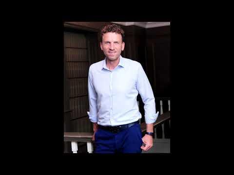 Balázs Pali - Hosszú éveken át...( Official Music Videó 2019 )
