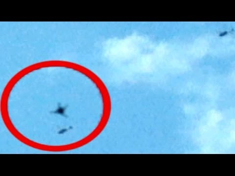 Best UFO Sightings June 2014 NEW Never Before Seen Videos Included Music Videos