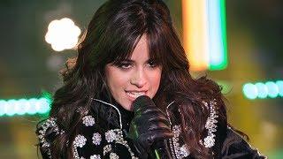 Download Lagu Camila Cabello Accused Of Plagiarizing Lorde & Sia | Hollywoodlife Gratis STAFABAND