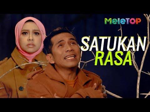 Download Parodi MV Satukan Rasa Khai Bahar & Siti Nordiana | MeleTOP | Nabil & Neelofa Mp4 baru
