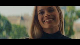 Once Upon A Time… In Hollywood - Extrait :