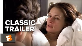 Notting Hill Official Trailer #2 - Julia Roberts Movie (1999) HD