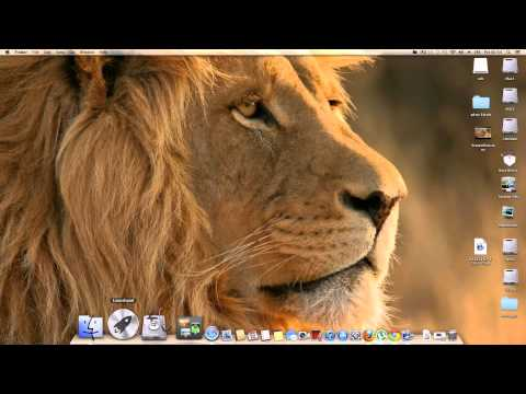 [GUIDE] Install OS X Mountain Lion 10.8.2 on ASUS N53SN/N53SV/N53SM Notebooks