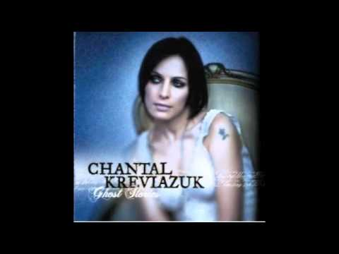 Chantal Kreviazuk - I Can