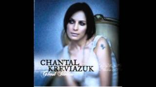 Watch Chantal Kreviazuk All I Can Do video
