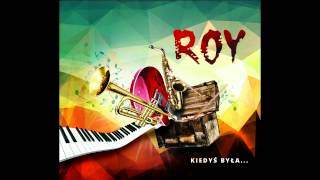 ROY - Żywot Janicka (official audio)