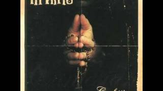 Ill Niño - How Can I Live [Confession]