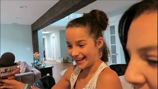 We Are So Excited For This! (WK 292.3) | Bratayley