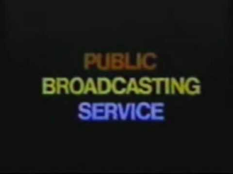 All the PBS logos Music Videos