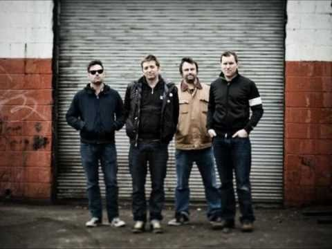 Weakerthans - Elegy For Eleaber