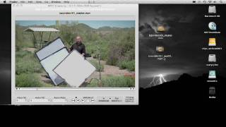 How to Compress Video for the iPad - Izzy Video 162