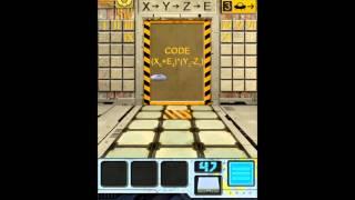 Игра aliens space прохождение 47 уровень